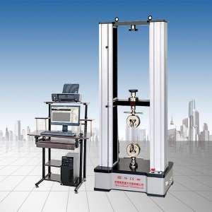 5-10-20KN微机控制电子万能试验机