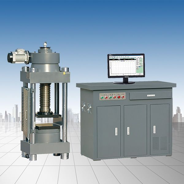 型煤冷压强度试验机XM-2Z,型煤冷压试验机7500型煤冷压强度试验机