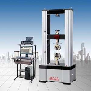 UTM5305电子万能试验机