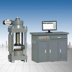 型煤冷压强度试验机、XM-2Z,型煤冷压试验机、7500型煤冷压强度试验机