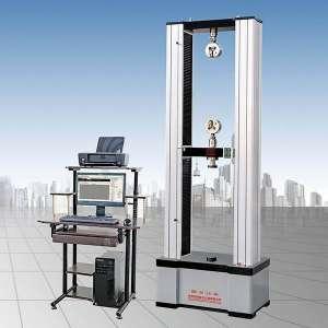 GZ-10硅藻土板材抗折试验机