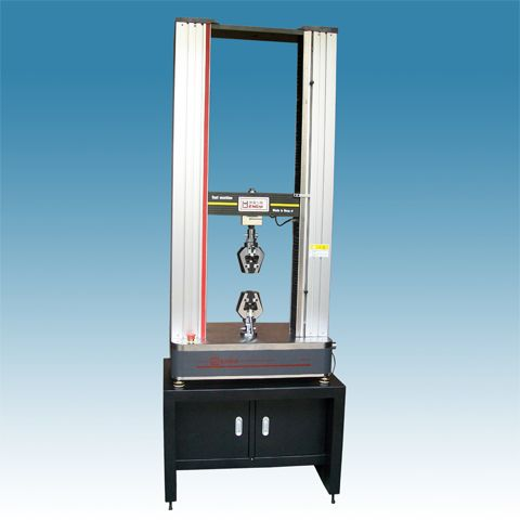 GBT8813-2008硬质泡沫塑料压缩性能的测定试验方案